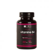 Valhalla LABS Vitamine В4 250mg 60 caps