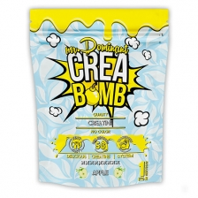mr. Dominant CREA BOMB 500 g
