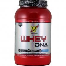 BSN DNA Whey 1.85 lb