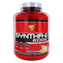 BSN Syntha-6 Edge 3.86 lbs