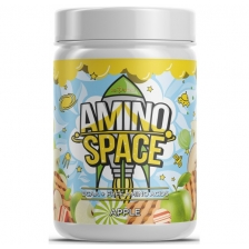 mr. Dominant AMINO SPACE 300 g