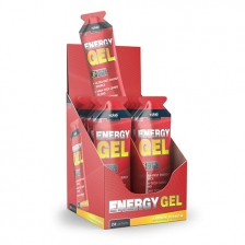 VPLab Energy gel + кофеин 41 g
