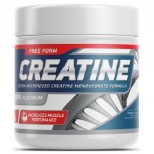 GeneticLab CREATINE 500 g
