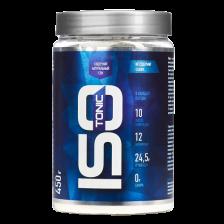 RLine ISOtonic 450 g