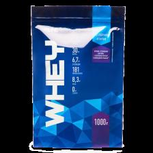 RLine WHEY 1000 g
