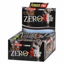 PowerPro протеиновый батончик 50 г 1шт