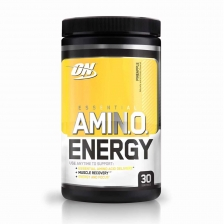ON Essential Amino Energy 30 serv