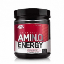 ON Essential Amino Energy 65 serv