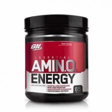 ON Essential Amino Energy 65 serv