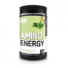 ON Essential Amino Energy Tea Series 30 serv