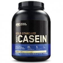 ON Casein Protein 4lb