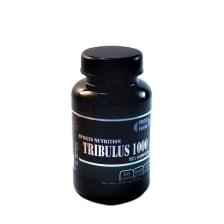 Frog Tech TRIBULUS TERRESTRIS 95% 60 капсул 500 мг