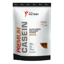Sport Victory Nutrition Premium Casein 900 гр