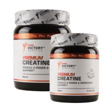 Sport Victory Nutrition Premium Creatine 500 гр
