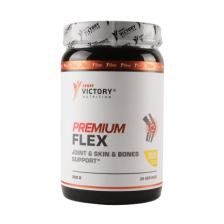 Sport Victory Nutrition Premium FLEX 350 гр