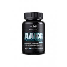 VPLab AAKG 90 tab