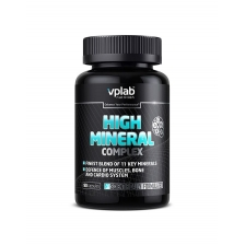 VPLab High Mineral Complex 90 caps