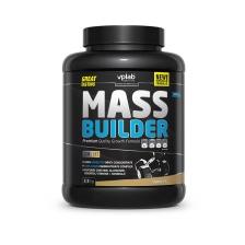 VPLab Mass Builder 2.3 kg
