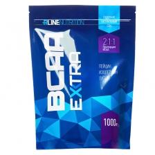 RLine BCAA Extra 1000 g