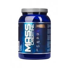 Rline MASS + Creatine 1200 g
