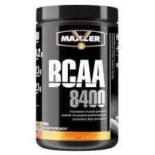 Maxler BCAA 8400 360 tabs