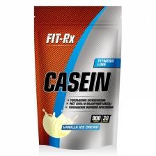 FIT-Rx Casein 900 g