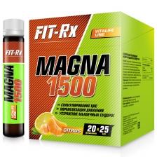 FIT-Rx Magna 1500 20x25 ml