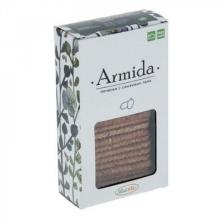 Armida печенье с семенами льна 150 гр