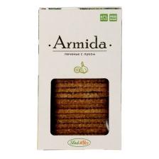 Armida печенье с Луком 150 гр