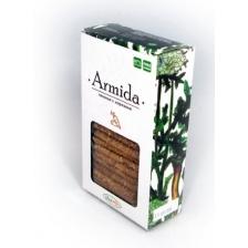 Armida печенье с морковью 150 гр