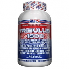 APS Nutrition TRIBULUS 1500 90 CAPS