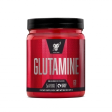 BSN DNA Glutamine 300 g