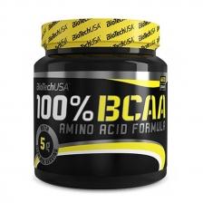 BioTech BCAA 100% 400 g