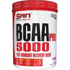 SAN BCAA-PRO 5000 335 g