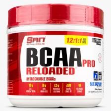 SAN BCAA-PRO Reloaded 456g