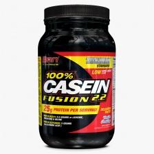 SAN Casein Fusion 2.2 lb