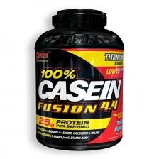 SAN Casein Fusion 4.4 lb