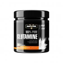 Maxler Glutamine 300 g (can)