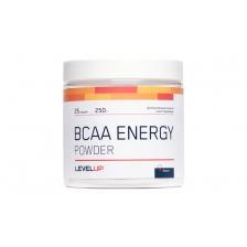 Level UP BCAA Energy 252 г БОНУС