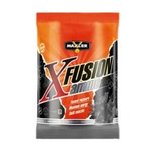 Maxler Sample Amino X-Fusion 13,8 g