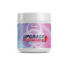 GeneticLab UPGRAGE 100gr/20serv