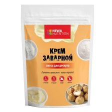Newa Nutrition смесь без сахара и жиров 150 гр