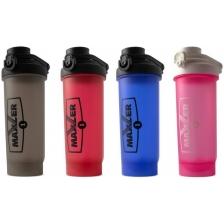 maxler Shaker Pro W/Lock 700 ml