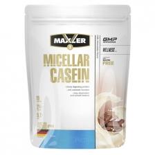 Maxler Micellar Casein 450 g (bag)
