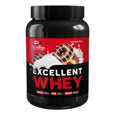 Dr.Hoffman Excellent Whey 825g