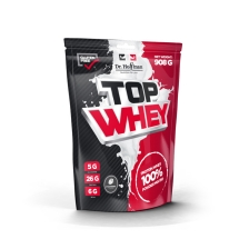 Dr.Hoffman Top Whey 908g