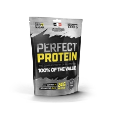 Dr.Hoffman Perfect Protein 1000g