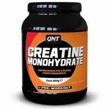 QNT Creatine Monohydrate 100% Creatine 800g