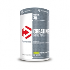 Dymatize Creatine Mono 500 g