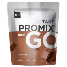 TAKE and GO Promix 900 гр
